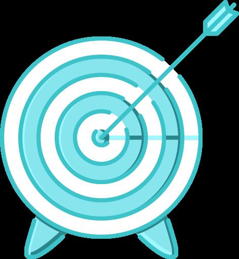 4. Behavioural Targeting