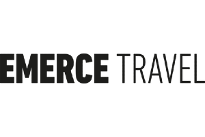 EMERCE TRAVEL