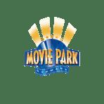 Movie Park logo