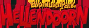 avonturenpark_hellendoorn-logo