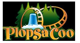 plopsa-coo